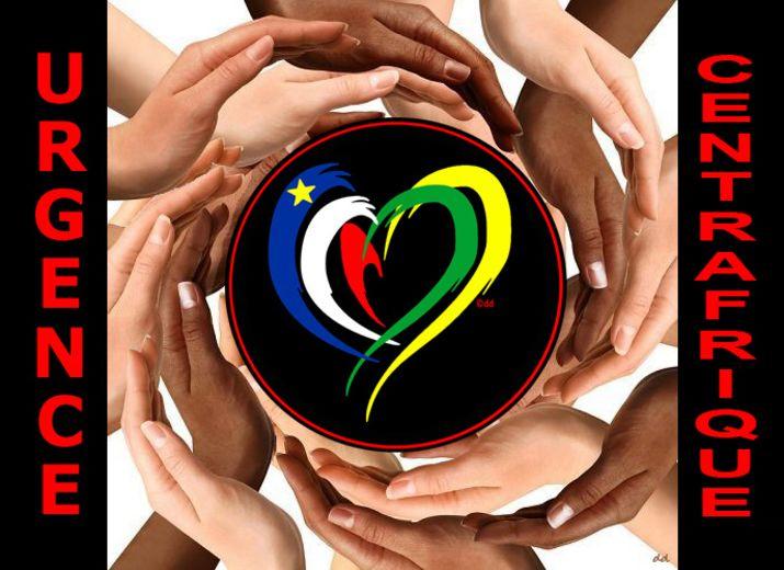 Urgence Solidarité Centrafrique