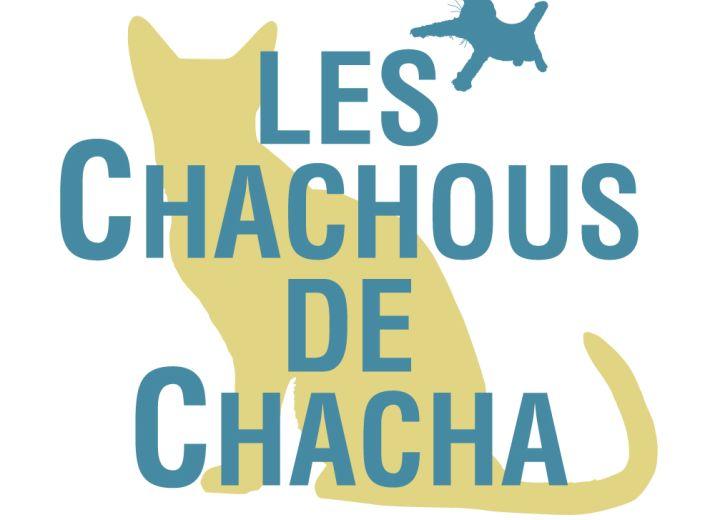 Cagnotte permanente pour les Chachous de Chacha