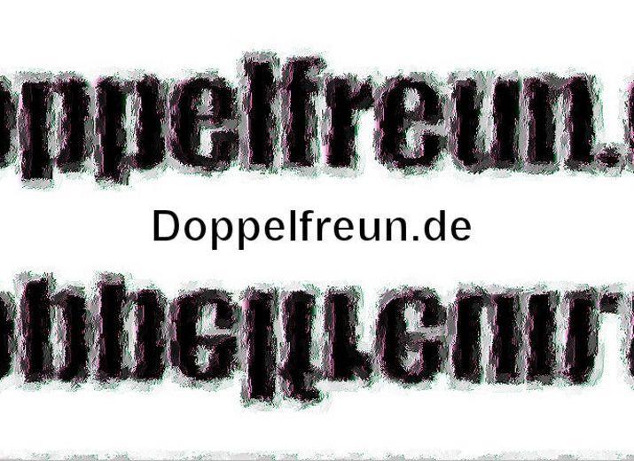 Doppelfreun.de