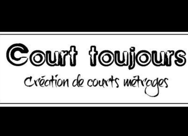 Court Métrage Julia