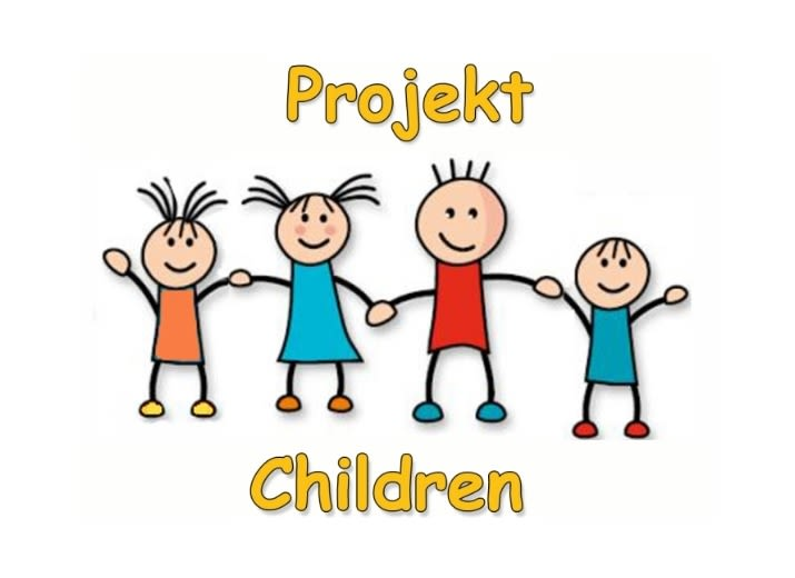 Projekt Children