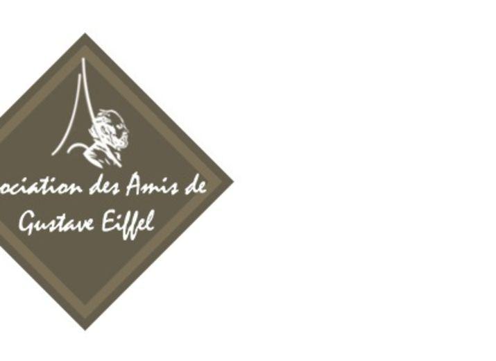 Association des amis de Gustave Eiffel