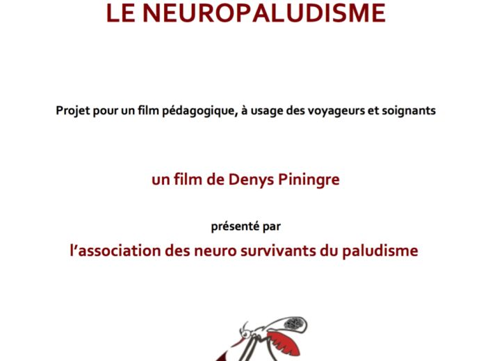 Association des Neuro Survivants du Paludisme