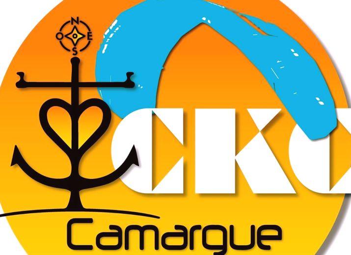Association CKC - Beauduc