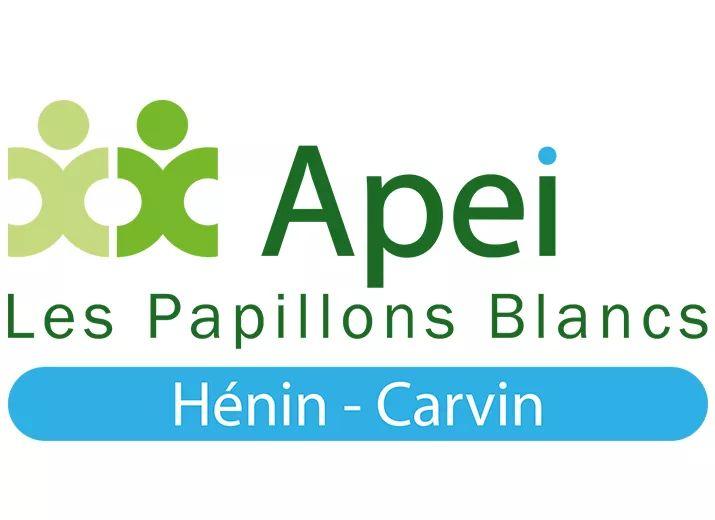 Aidez-nous à soutenir l'APEI d'Hénin-Carvin