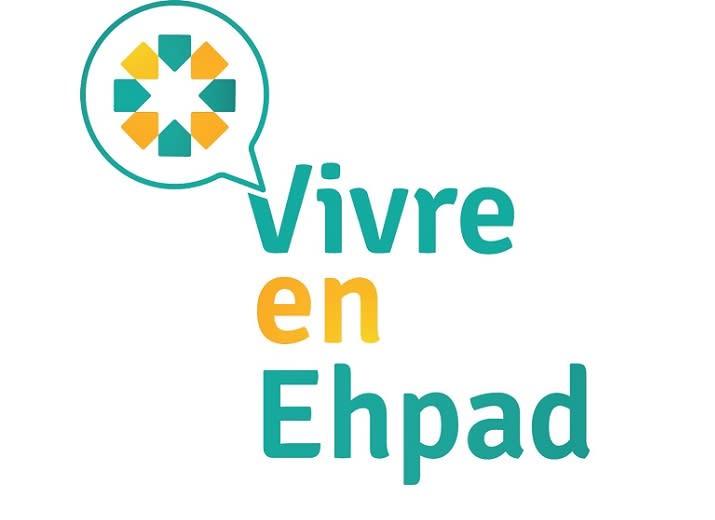 Pour la transparence en Ehpad
