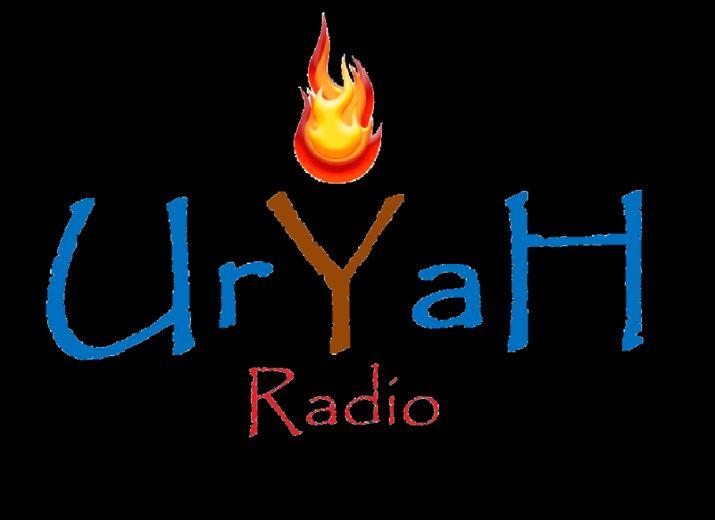 Dons à UrYaH radio