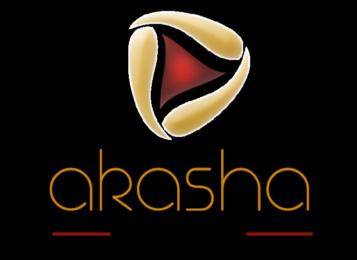 Akasha WebradioTV