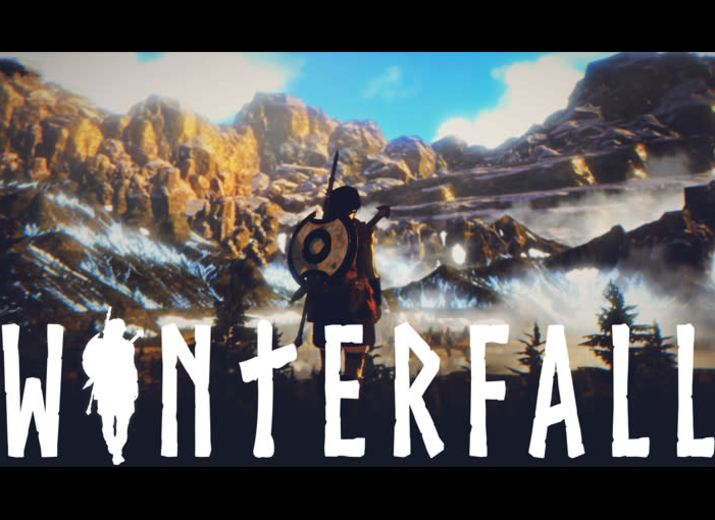 Winterfall Alpha