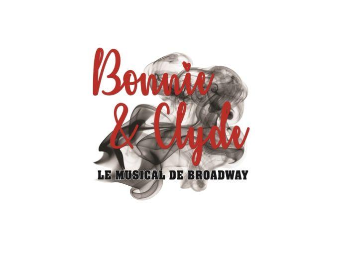 Bonnie and Clyde - Le Musical de Broadway