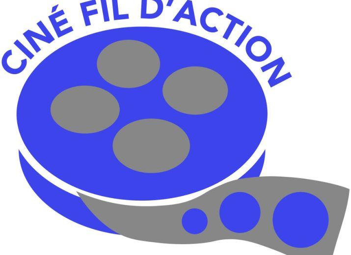 Ciné Fil d'Action