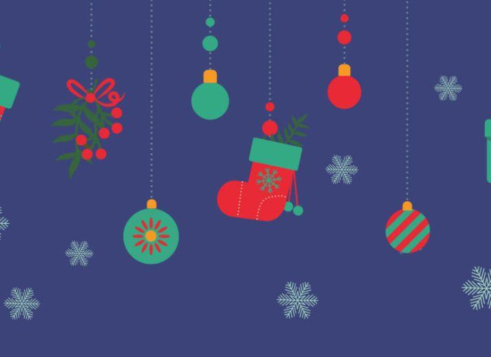 Noel, christmas, cracion.