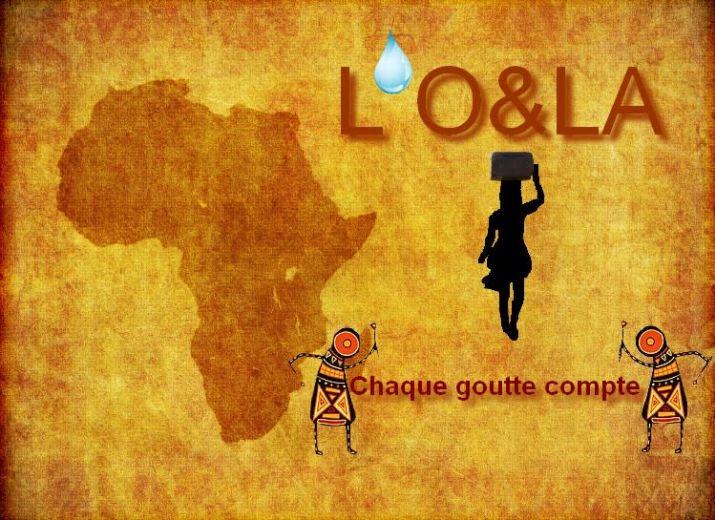 L'O&LA