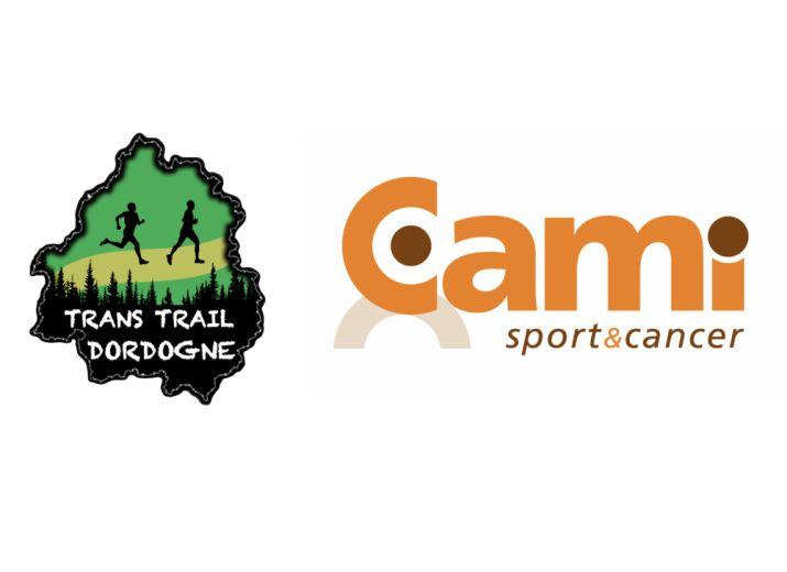 CAMI SPORT & CANCER DORDOGNE