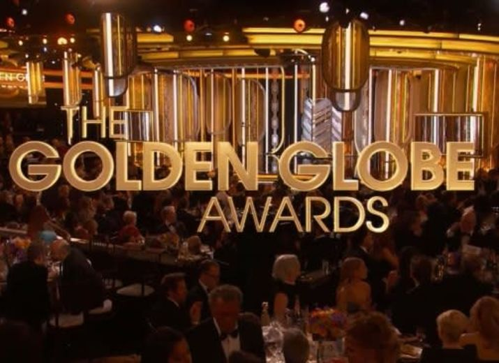 Money Pot Hd Stream Golden Globe Awards Red Carpet