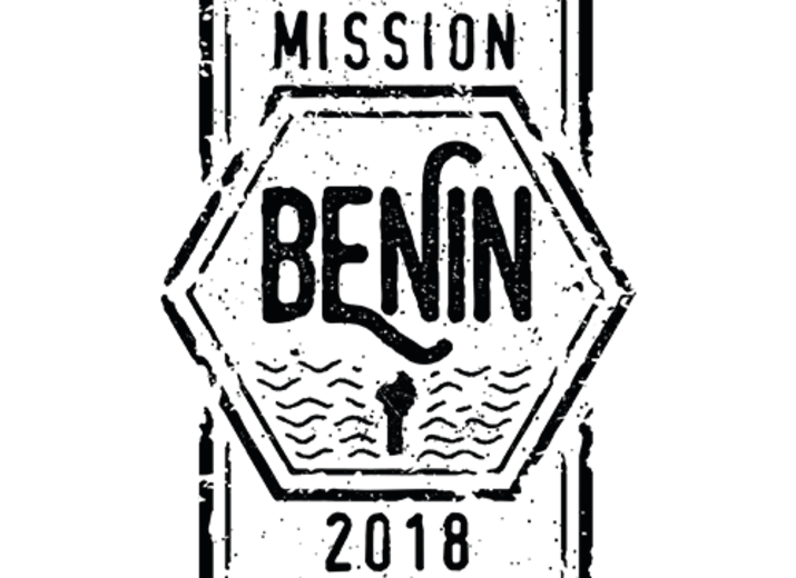 Projet Bénin 2018