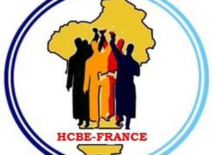 HCBE-Section France