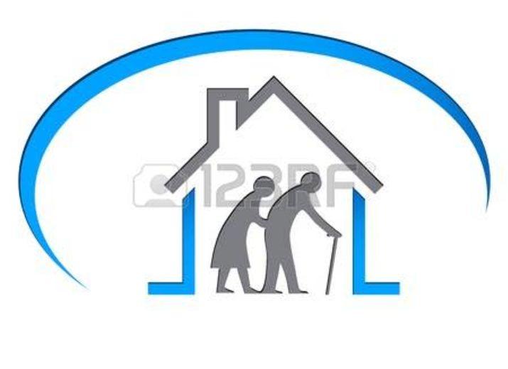 Cagnotte : Association pour les maisons de retraite - Leetchi.com