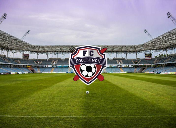Trésorerie du FC Footlunch
