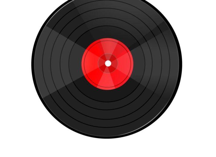 Dj Lion L - M'aidez à payer le master de mes tracks DNB Neurofunk.