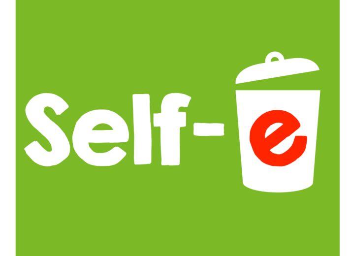 SELF-e
