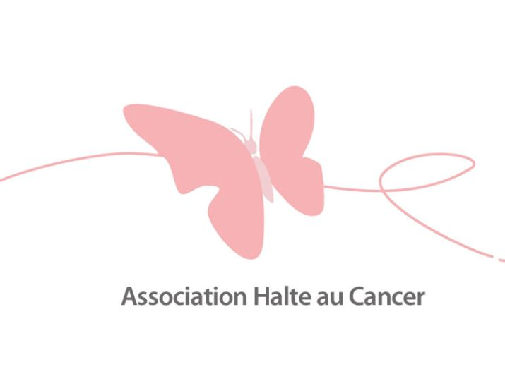 Association Halte au Cancer