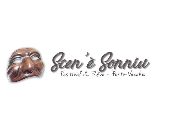 """Festival du Rêve """"Scen'è Sonniu à Porto-Vecchio"""