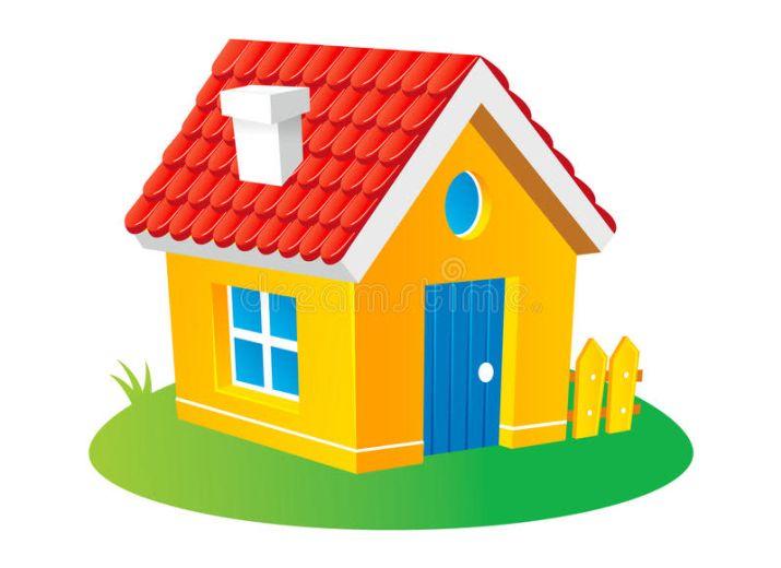 apport pour achat maison ventana blog. Black Bedroom Furniture Sets. Home Design Ideas