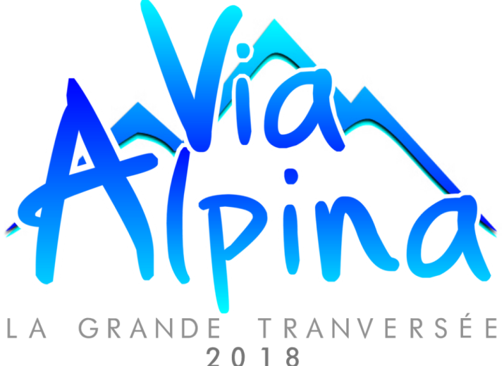 Objectif Arc Alpin 2018