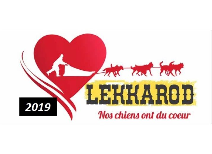 Je soutiens Lekkarod