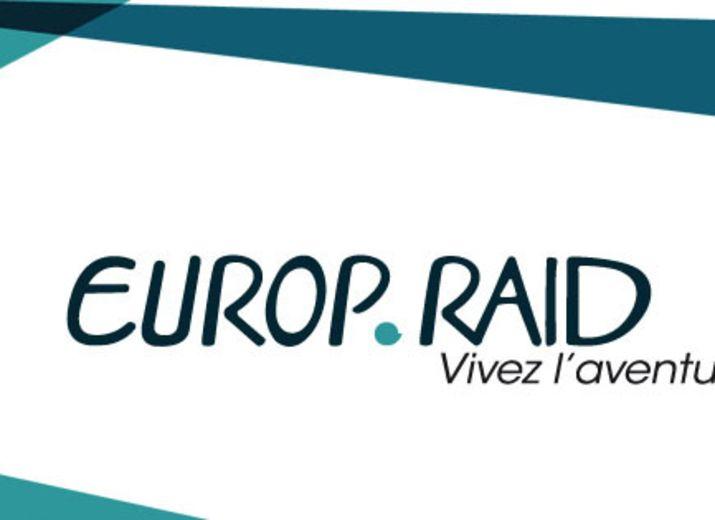 Europ'Raid Edition 2019