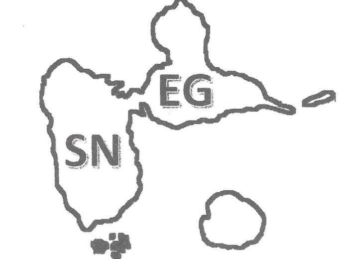 Collecte SNEG