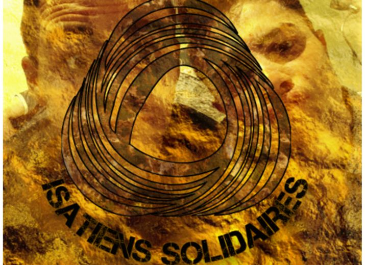 Isatiens Solidaires