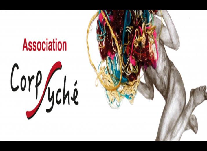 L'Association « Corps et Psyché »  fait appel à votre soutien