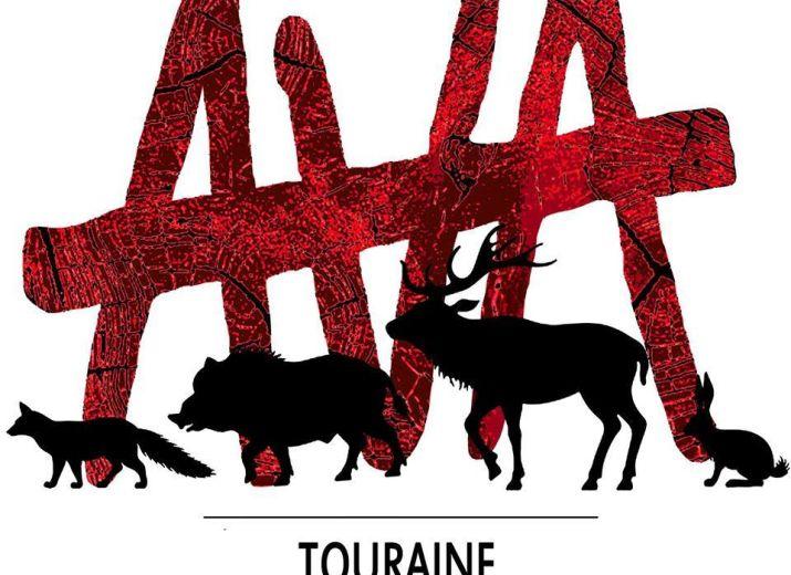 AVA Touraine - Abolition chasse à courre maintenant !