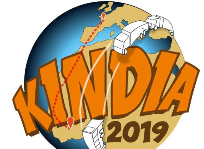 KINDIA 2019