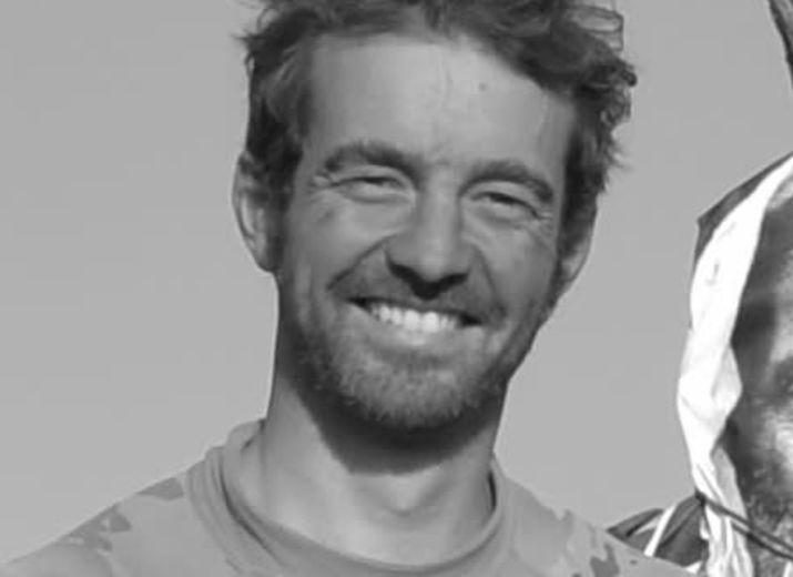 Arnaud Pépé