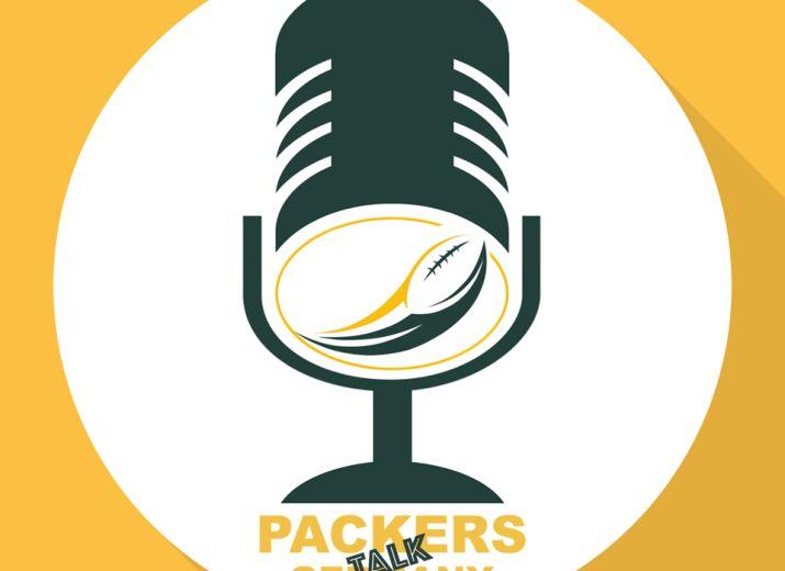 PackersTalk Germany: Bessere Qualität