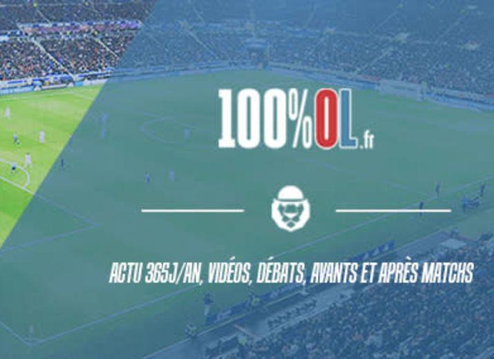 100%OL.fr a 10 ans !
