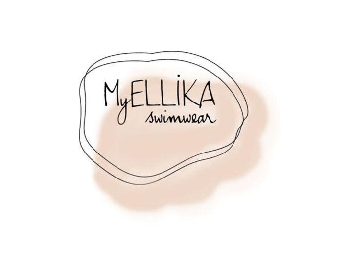 MyEllika