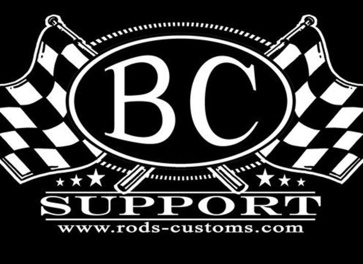 Forum BC