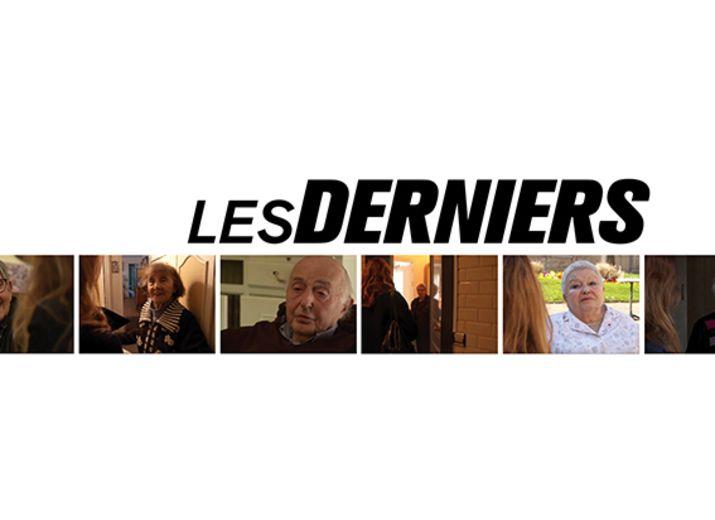 Les Derniers