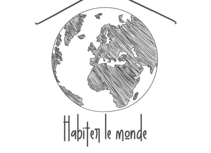 """Semaine d'échange """"Habiter le monde"""""""