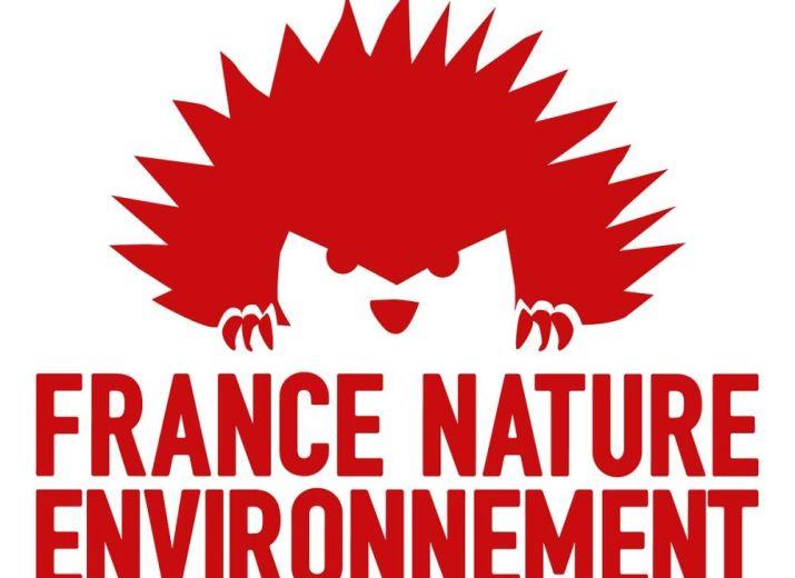 Cagnotte : France Nature Environnement (FNE)