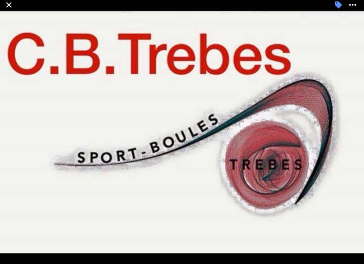 Solidarité au Club Bouliste TREBES (Jeu Lyonnais) sinistré des inondations