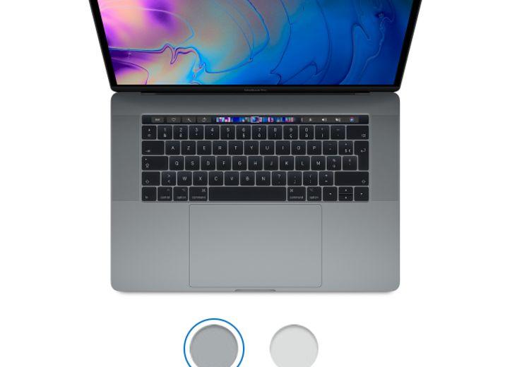Un ordinateur pour du gratuit
