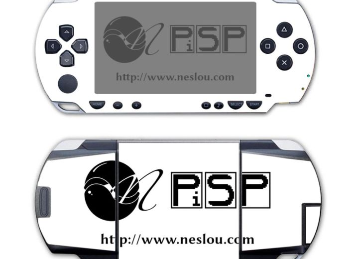 Neslou - Projet Pi SP - Raspberry Pi Système Portable