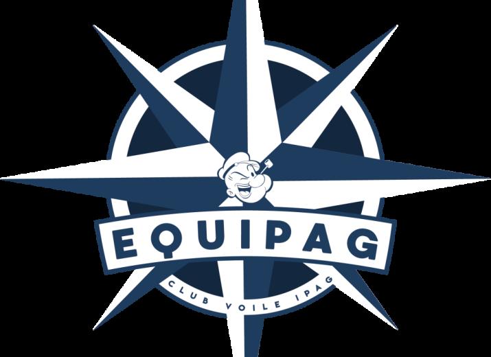 Association Equipag