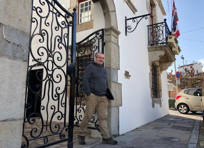 Soutien au blog La Gazette de la Nivelle attaqué en diffamation par le Maire de Ciboure