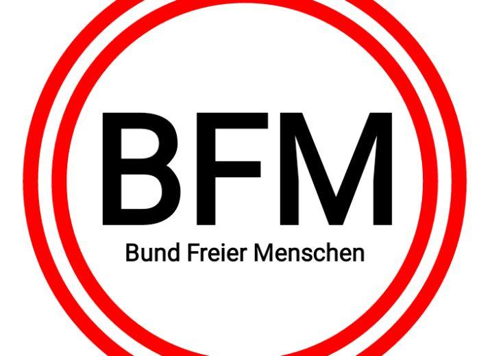 BFM - Verfassungsrecht - Bedingungsloses Grundeinkommen